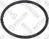 Stellox 8901164SX - Прокладка, фланец охлаждающей жидкости autodif.ru