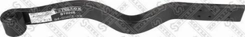 Stellox 8455872SX - Ремкомплект, направляющий рычаг autodif.ru