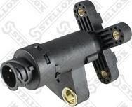 Stellox 84-17004-SX - Датчик, пневматическая подвеска autodif.ru