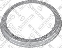 Stellox 8548505SX - Зубчатый диск импульсного датчика, противобл. устр. autodif.ru