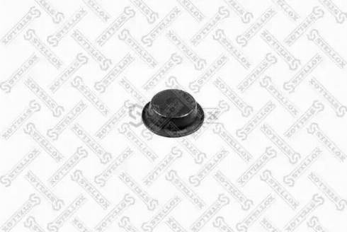 Stellox 85-15009-SX - Мембрана, мембранный тормозной цилиндр autodif.ru