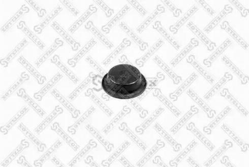 Stellox 85-15010-SX - Мембрана, мембранный тормозной цилиндр autodif.ru