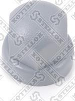 Stellox 8099201SX - Колпачок, гайка крепления колеса autodif.ru