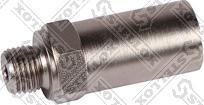 Stellox 8122315SX - Клапан, топливный насос autodif.ru