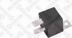 Stellox 88-05815-SX - Прерыватель указателей поворота autodif.ru