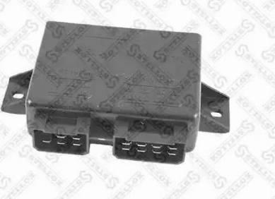 Stellox 8805817SX - Прерыватель указателей поворота autodif.ru