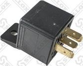 Stellox 88-05829-SX - Прерыватель указателей поворота autodif.ru