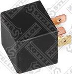 Stellox 88-05827-SX - Прерыватель указателей поворота autodif.ru