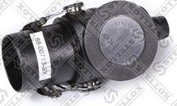 Stellox 8800713SX - Адаптер, розетка autodif.ru