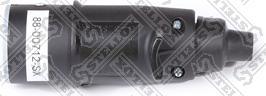 Stellox 8800712SX - Адаптер, розетка autodif.ru
