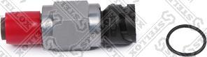 Stellox 8820003SX - Датчик, запас топлива autodif.ru