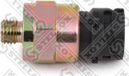 Stellox 8821824SX - Манометрический выключатель autodif.ru