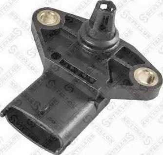 Stellox 88-21821-SX - Манометрический выключатель autodif.ru