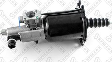 Stellox 83-15005-SX - Усилитель сцепления autodif.ru