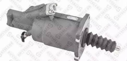 Stellox 8315017SX - Усилитель сцепления autodif.ru