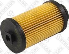 Stellox 8222303SX - Карбамидный фильтр autodif.ru
