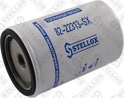 Stellox 8222313SX - Карбамидный фильтр autodif.ru