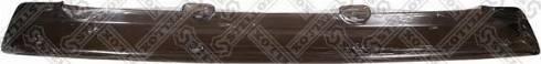 Stellox 8749006SX - Солнцезащитный козырёк autodif.ru