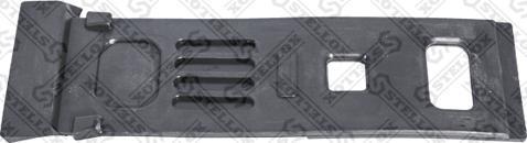 Stellox 87-16214-SX - Внутренняя часть крыла autodif.ru