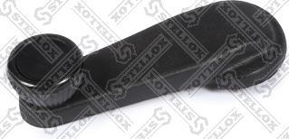 Stellox 8724774SX - Ручка стеклоподъемника autodif.ru