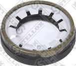 Stellox 34-00006-SX - Уплотняющее кольцо, дифференциал autodif.ru