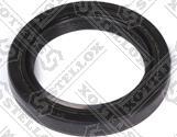 Stellox 3400213SX - Уплотняющее кольцо, коленчатый вал autodif.ru