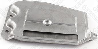 Stellox 2051059SX - Гидрофильтр, автоматическая коробка передач autodif.ru