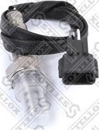 Stellox 2000106SX - Лямбда-зонд autodif.ru