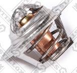 Stellox 2340193SX - Термостат, охлаждающая жидкость autodif.ru