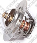 Stellox 2340206SX - Термостат, охлаждающая жидкость autodif.ru