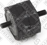 Stellox 7111014SX - Подвеска, ступенчатая коробка передач autodif.ru