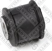 Stellox 7111388SX - Подвеска, ступенчатая коробка передач autodif.ru
