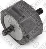 Stellox 7111337SX - Подвеска, ступенчатая коробка передач autodif.ru
