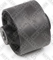 Stellox 7111290SX - Подвеска, ступенчатая коробка передач autodif.ru