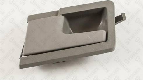 Stellox 7724735SX - Ручка двери autodif.ru