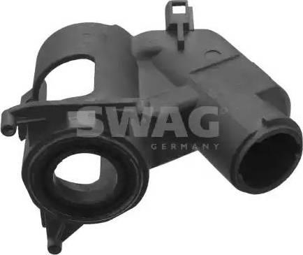 Swag 99914096 - Замок вала рулевого колеса autodif.ru