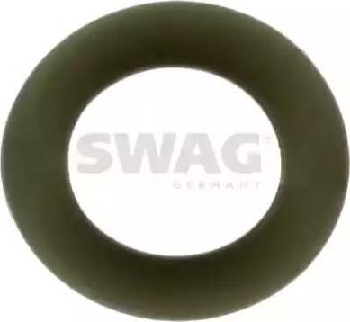 Swag 10938770 - Прокладка, топливопровод autodif.ru