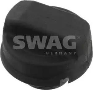 Swag 30902212 - Крышка, топливной бак autodif.ru