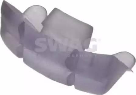 Swag 30937968 - Регулировочный элемент, регулировка сидения autodif.ru