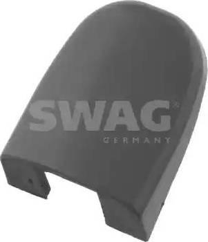 Swag 32 92 3920 - Крышка, ручка двери autodif.ru