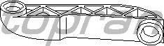 Topran 111564755 - Ремкомплект, рычаг переключения autodif.ru