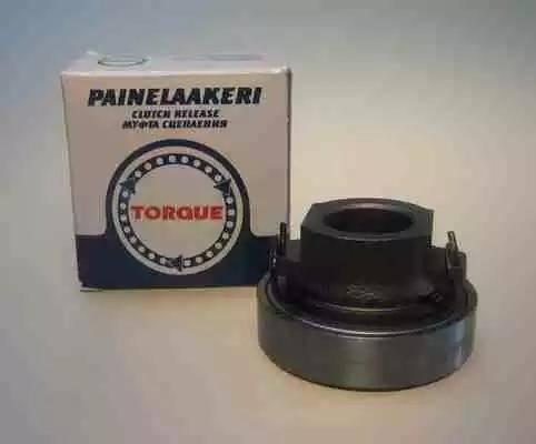 Torque KT-P006 - Выжимной подшипник autodif.ru