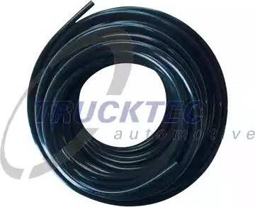 Trucktec Automotive 54.10.001 - Трубопровод autodif.ru