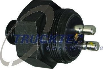 Trucktec Automotive 0442031 - Датчик, пневматическая система autodif.ru