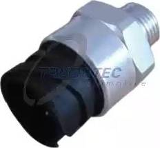 Trucktec Automotive 04.17.009 - Датчик, пневматическая система autodif.ru