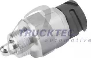 Trucktec Automotive 05.42.079 - Выключатель, блокировка диффе autodif.ru