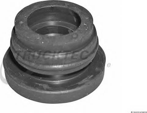 Trucktec Automotive 08.35.168 - Пробка, бачок тормозной жидкости autodif.ru