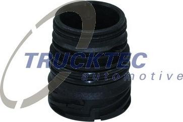 Trucktec Automotive 0825059 - Штекерный корпус, автоматическ. коробка передач - ус-во упр. autodif.ru