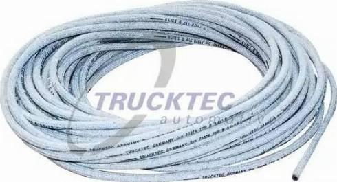 Trucktec Automotive 0238049 - Топливный шланг autodif.ru