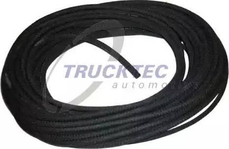 Trucktec Automotive 2001001 - Топливный шланг autodif.ru